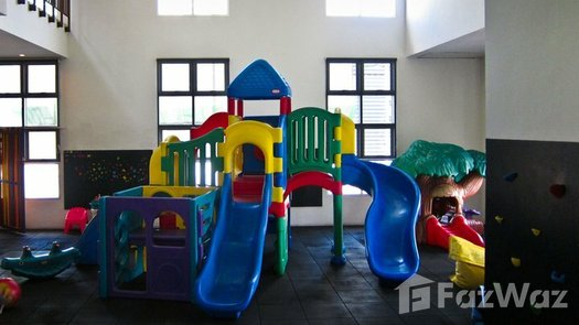 Photos 1 of the Indoor Kids Zone at Panburi