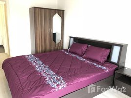 1 Bedroom Condo for rent in Kamboul, Phnom Penh Other-KH-72314