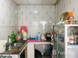 巴吞他尼 Khlong Sam Thai Somboon Rangsit Khlong Sam 2 卧室 联排别墅 售