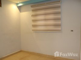 Cairo Apartment for rent in Zahraa El Maadi 175m . 3 卧室 住宅 租