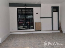 3 Bedrooms Townhouse for sale in Map Yang Phon, Rayong Kent Valley
