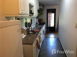 1 Habitación Apartamento en venta en , Buenos Aires Bergallo al 1100