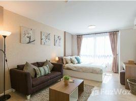 1 Bedroom Condo for sale in Nong Kae, Hua Hin Baan Peang Ploen