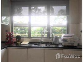 2 Bedrooms Apartment for sale in Batu, Kuala Lumpur Desa ParkCity