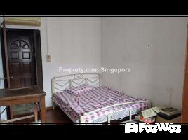 3 Bedrooms Apartment for rent in Yishun south, North Region YISHUN STREET 81