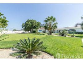 Земельный участок, N/A на продажу в Montecristi, Manabi Montecristi Golf: 17th hole home lot Montecristi Golf Club!, El Murcielago - Manta, Manabí