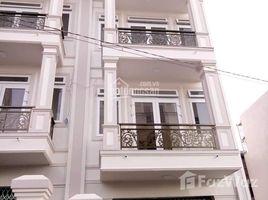 6 Bedrooms House for sale in Ward 2, Lam Dong Cần bán 2 căn nhà sát nhau (1 cặp song sinh) ở Đà Lạt. Đường ô tô sổ riêng xây dựng đã hoàn công