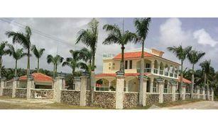 3 Habitaciones Propiedad en venta en , Maria Trinidad Sanchez