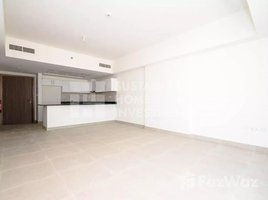 1 chambre Immobilier a louer à , Abu Dhabi Soho Square