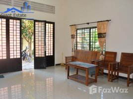 Вилла, 4 спальни на продажу в Sala Kamreuk, Сиемреап Other-KH-86969