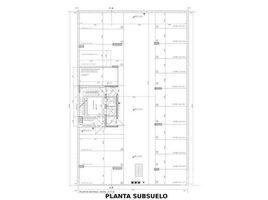 1 Habitación Apartamento en venta en , Buenos Aires A. Alvarez al 1500 2° E
