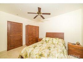 Guanacaste Playa Minas 2 卧室 住宅 售