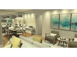 3 Quartos Apartamento à venda em Bela Vista, São Paulo São Paulo