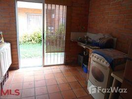 4 Bedrooms House for sale in , Antioquia HIGHWAY 18 # 181, Santa Fe de Antioquia, Antioqu�a