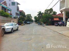 N/A Land for sale in Boeng Kak Ti Pir, Phnom Penh Other-KH-69681