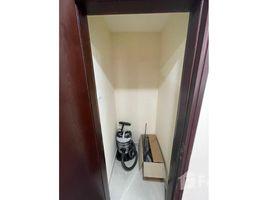 迪拜 Icon Tower 3 卧室 住宅 售