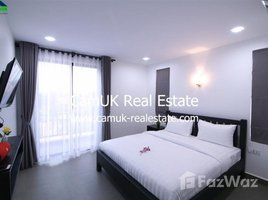 1 Bedroom Apartment for sale in Sla Kram, Siem Reap Apartment for Rent in Siem Reap – Slor Kram