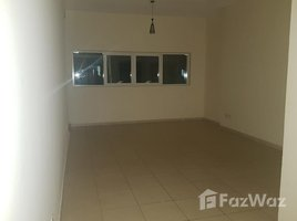 2 Bedrooms Apartment for rent in , Ajman Ajman One Towers