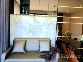 2 Bedrooms Condo for rent in Si Phraya, Bangkok Ashton Chula-Silom