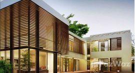 Available Units at Sobha Hartland - Forest Villas