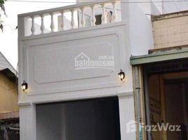 3 Bedrooms House for sale in An Thanh, Binh Duong Bán nhà 1 trệt 1 lầu mặt tiền Thủ Khoa Huân gần chợ Búng giá 3 tỷ