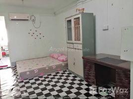 လှိုင်သာယာ, ရန်ကုန်တိုင်းဒေသကြီး 1 Bedroom Apartment for sale in Kamayut, Yangon တွင် 1 အိပ်ခန်း တိုက်ခန်း ရောင်းရန်အတွက်
