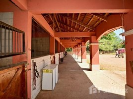 Guanacaste 2-52 lomas, Playa Matapalo, g 3 卧室 屋 售