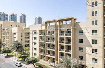 Al Alka 1 in Al Arta, Dubai