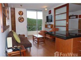 Lima Brena CALLE PEREZ ROCA, LIMA, LIMA 1 卧室 联排别墅 租