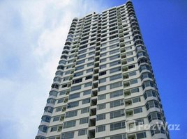 1 Bedroom Condo for sale in Taguig City, Metro Manila Seibu Tower