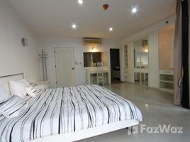 3 Bedrooms Condo for rent in Khlong Toei, Bangkok Las Colinas