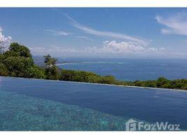 5 Habitaciones Casa en venta en , Puntarenas Breathtaking and Iconic Jade House, Escalares Dominical: Exquisit Luxury, Dominicalito, Puntarenas