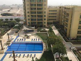 2 Bedrooms Apartment for sale in Al Alka, Dubai Al Alka 1