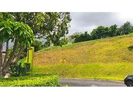 Cartago Home Construction Site For Sale in Cartago, Tres Ríos, Curridabat, Cartago, Tres Ríos, Curridabat, Cartago N/A 土地 售