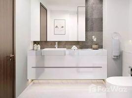 1 Bedroom Penthouse for sale in Umm Hurair 2, Dubai Azizi Aliyah