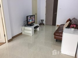 1 Bedroom House for rent in Wat Ket, Chiang Mai Supalai Monte @ Viang