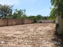 N/A Property for sale in Prek Ho, Kandal Land For Sale in kandal