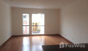2 Habitaciones Propiedad en venta en Barranco, Lima