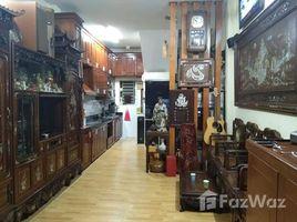 4 Phòng ngủ Nhà phố bán ở Quang Trung, Hà Nội Beautiful Townhouse in Quang Trung, Ha Dong