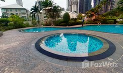 Photos 3 of the Communal Pool at Charan Tower