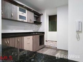5 Habitaciones Apartamento en venta en , Antioquia STREET 59 # 48 51