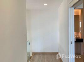 3 Bedrooms Condo for sale in Surasak, Pattaya Sonrisa Sriracha