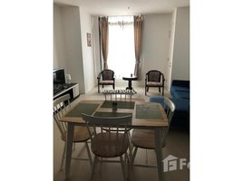 1 Bedroom Apartment for rent in Kuala Lumpur, Kuala Lumpur Mont Kiara