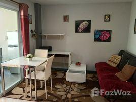 1 Bedroom Condo for sale in Nai Mueang, Roi Et Korndej Park Condominium