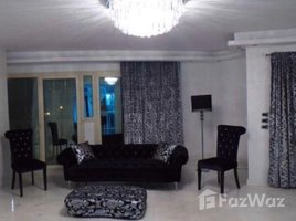 Cairo Apartment on Thawra in a tower & luxury entrance. 3 卧室 住宅 售