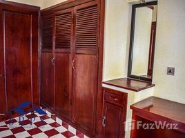 3 Bedrooms House for rent in Svay Dankum, Siem Reap Other-KH-62316