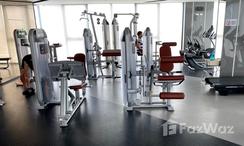 Photos 2 of the Communal Gym at Ideo Sukhumvit 115