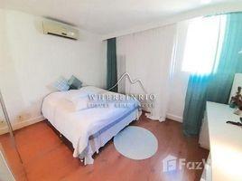 5 Quartos Apartamento à venda em Copacabana, Rio de Janeiro Rio de Janeiro