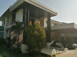 5 Bedrooms Property for sale in Bang Khun Thian, Bangkok Golden Legend Sathorn-Kalpapruek