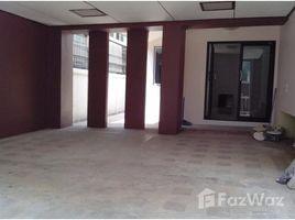 3 Bedrooms House for rent in Bang Chak, Bangkok Arena Garden On-nut